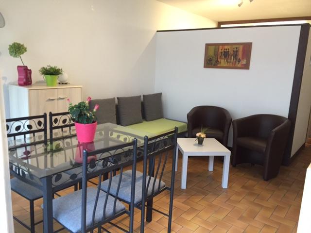 Location appartement aix les bains - Location appartement meuble aix les bains ...